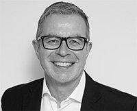 Tim Davies, Managing Director