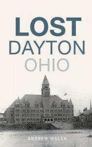 Lost Dayton