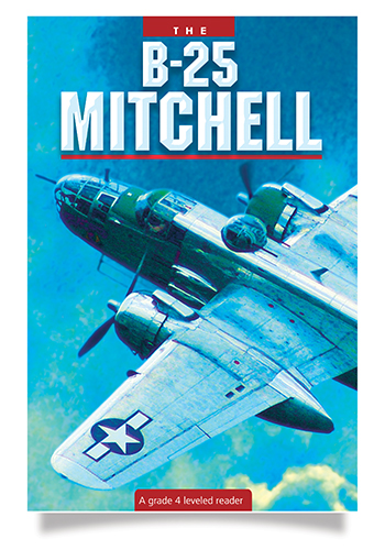 Mitchell-sm