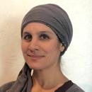 Nilofer Ali: Resources Manager :