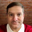 Tim Yetzina: Senior Supervising Editor, STEM :